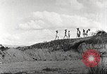 Image of Indian troops Assam India, 1944, second 11 stock footage video 65675065497