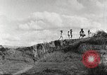 Image of Indian troops Assam India, 1944, second 12 stock footage video 65675065497