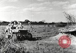 Image of Indian troops Assam India, 1944, second 3 stock footage video 65675065498
