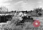 Image of Indian troops Assam India, 1944, second 9 stock footage video 65675065498