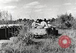 Image of Indian troops Assam India, 1944, second 10 stock footage video 65675065498