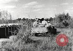 Image of Indian troops Assam India, 1944, second 11 stock footage video 65675065498