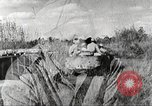 Image of Indian troops Assam India, 1944, second 12 stock footage video 65675065498