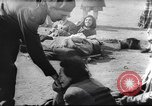 Image of prosecution of Nazi war criminals Europe, 1945, second 3 stock footage video 65675065509