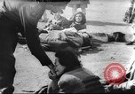 Image of prosecution of Nazi war criminals Europe, 1945, second 4 stock footage video 65675065509