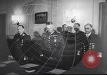 Image of prosecution of war criminals Europe, 1945, second 2 stock footage video 65675065511