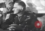 Image of prosecution of war criminals Europe, 1945, second 9 stock footage video 65675065511