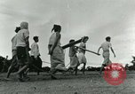 Image of Office of Strategic Services Burma, 1944, second 3 stock footage video 65675065517