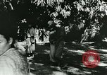 Image of Office of Strategic Services Burma, 1944, second 3 stock footage video 65675065518
