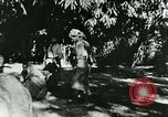 Image of Office of Strategic Services Burma, 1944, second 4 stock footage video 65675065518