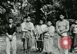 Image of Office of Strategic Services Burma, 1944, second 5 stock footage video 65675065518
