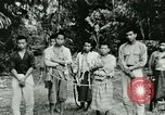 Image of Office of Strategic Services Burma, 1944, second 6 stock footage video 65675065518