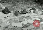 Image of Office of Strategic Services Burma, 1944, second 8 stock footage video 65675065518