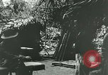 Image of Office of Strategic Services Burma, 1944, second 9 stock footage video 65675065518