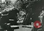 Image of Office of Strategic Services Burma, 1944, second 11 stock footage video 65675065518