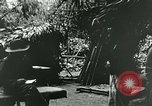 Image of Office of Strategic Services Burma, 1944, second 12 stock footage video 65675065518