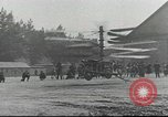 Image of air power show United States USA, 1939, second 2 stock footage video 65675065523