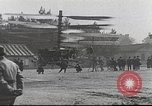 Image of air power show United States USA, 1939, second 4 stock footage video 65675065523
