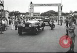 Image of independence ceremony Asia, 1947, second 7 stock footage video 65675065527