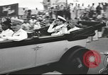 Image of independence ceremony Asia, 1947, second 10 stock footage video 65675065527