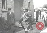 Image of Bogota Conference Bogota Colombia, 1948, second 1 stock footage video 65675065528
