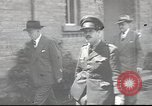 Image of Bogota Conference Bogota Colombia, 1948, second 2 stock footage video 65675065528