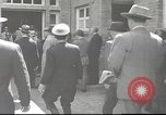 Image of Bogota Conference Bogota Colombia, 1948, second 7 stock footage video 65675065528