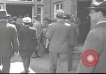 Image of Bogota Conference Bogota Colombia, 1948, second 8 stock footage video 65675065528