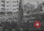 Image of Argentineans Argentina, 1938, second 3 stock footage video 65675065529