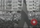 Image of Argentineans Argentina, 1938, second 5 stock footage video 65675065529