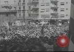 Image of Argentineans Argentina, 1938, second 6 stock footage video 65675065529