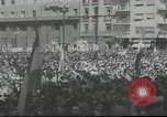 Image of Argentineans Argentina, 1938, second 7 stock footage video 65675065529