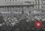 Image of Argentineans Argentina, 1938, second 8 stock footage video 65675065529