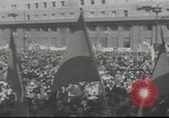 Image of Argentineans Argentina, 1938, second 9 stock footage video 65675065529