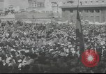 Image of Argentineans Argentina, 1938, second 11 stock footage video 65675065529