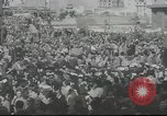 Image of Argentineans Argentina, 1938, second 12 stock footage video 65675065529