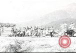 Image of Chile natives Chile, 1947, second 2 stock footage video 65675065530
