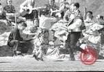 Image of Chile natives Chile, 1947, second 3 stock footage video 65675065530