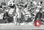 Image of Chile natives Chile, 1947, second 4 stock footage video 65675065530