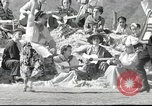 Image of Chile natives Chile, 1947, second 5 stock footage video 65675065530