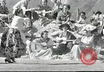 Image of Chile natives Chile, 1947, second 6 stock footage video 65675065530