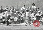 Image of Chile natives Chile, 1947, second 8 stock footage video 65675065530