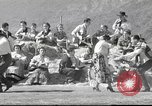 Image of Chile natives Chile, 1947, second 10 stock footage video 65675065530
