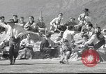 Image of Chile natives Chile, 1947, second 11 stock footage video 65675065530
