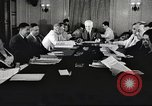 Image of Cordell Hull Lima Peru, 1944, second 6 stock footage video 65675065531