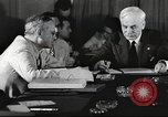 Image of Cordell Hull Lima Peru, 1944, second 7 stock footage video 65675065531
