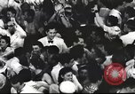 Image of carnival dancing Rio de Janeiro Brazil, 1947, second 8 stock footage video 65675065532