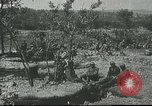 Image of Italian soldiers Carso Italy, 1916, second 2 stock footage video 65675065537