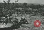Image of Italian soldiers Carso Italy, 1916, second 5 stock footage video 65675065537