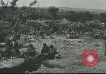 Image of Italian soldiers Carso Italy, 1916, second 6 stock footage video 65675065537